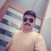 Paravur Dating Male - Usb007