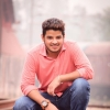 Sahibabad Dating Male Photo - Aakash1812