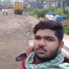 Gummidipoondi Male for Chat - Hmeed