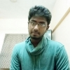 Charkop Male for Chat - Vinith02