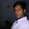 Sumosuresh Profile Photo- Ateli