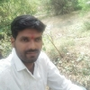 Mayur Vihar Male for Chat - Drbhosale