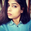 Girgaum Dating Female Photo - Anushakashyap2266