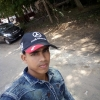 Cox Town Male for Chat - Aslamshah33
