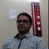 Bandra Male for Chat - Arvindkumar0513