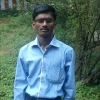 Mumbra Male for Chat - Altruiest