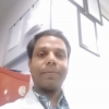 Maidangarhi Male for Chat - Drmanoj831