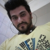 Andheri Male for Chat - Jalpot