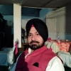 Ambegaon Bk Male for Chat - Ranaaulakh