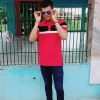Olhan Male for Chat - Royalheartanuj