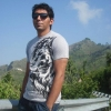 Alwarthirunagar Male for Chat - Puneet