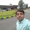 Parrys Dating Male Photo - Umeshpanchal