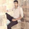 Parel Male for Chat - Abhishekaaa