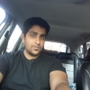 Darshanpoojith Profile Photo- Bhokardan