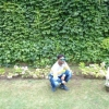 Yousufguda Dating Male Photo - Paarth9223