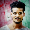Sonarpur Male for Chat - Charan9238
