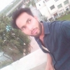 Orissa Dating Male - Saleemkhan1234