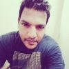 Dahegaon Dating Male Photo - Guridhillon85