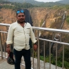 Medavakkam Dating Male Photo - H