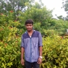 Yerawada Dating Male - Josephvijai