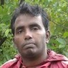 Vijayanagar Dating Male - Swarup