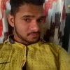 Ecr Road Dating Male Photo - Mayank70000