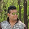 Daman And Diu Dating Male - Roy