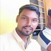 Panvel Dating Male - Srichand73