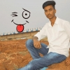 Ramamurthy Nagar Dating Male - Afzal523