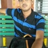Kalina Male for Chat - Bablu2426