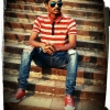 Personals Omlad Profile Pic - Dholka