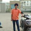 Durg Dating Male - Anshbeer