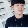 Mulbagal Dating Male - Koreancho