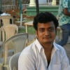 Chandkheda Dating Male Photo - Debasish