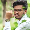 Durg Dating Male - Shardul5p