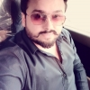 Bapunagar Dating Male Photo - Raghavkmr