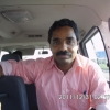 Rajesh3273 Profile Photo- Boisar