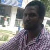 Gaya Dating Male - Jagadeesh
