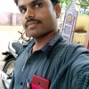 Sidhpur Dating Male - Pappupal