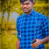 Kalimpong Dating Male - Gowthamsinger
