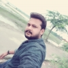 Khambhat Dating Male - Bikash98712