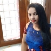Ajra Dating Female Photo - Shilpa96