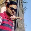 Dispur Dating Male - Amol