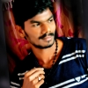 Tiruppur Dating Male - Lokesh7120