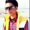 Nabadwip Dating Male - Sangkar291