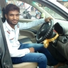 Maaluru Dating Male - Lalitmdhar