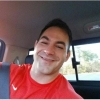 Anand Dating Male - Zachary1230