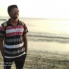 Vijayawada Dating Male - Beingsingle20