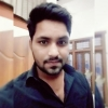 Tiruppur Dating Male - Satd123