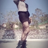 Personals Carley Profile Pic - Anuppur